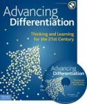 AdvancingDifferentiation © FSP