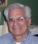 Judge Tom Jacobs, Free Spirit Publishing Author