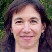 Jenny Friedman, Free Spirit Author
