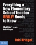 EverythingaNewElemTeacherNeeds2Know, FSP