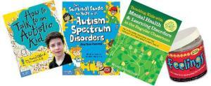 Autism Bundle