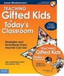 TeachingGiftedKidsinTodaysClassroom from FSP