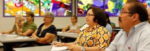 Adult education open license courtesy Pima Comm College