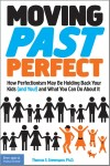 MovingPastPerfect from FSP