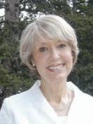 Barbara Lewis, FSP Author