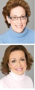 Blecher-Sass_Hope_and Maryellen Moffit FSP authors