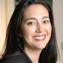 Erin Gruwell courtesy of Freedom Writers Foundation