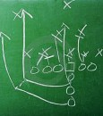 football-diagram