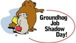 groundhog_job_shadow_day_106235 allfreeckipart