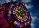 kite_Guatemaln_Joelsyok_wikimedia commons