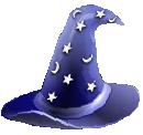 magic_wizard_hat