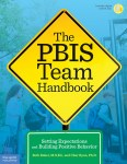 PBIS Team Handbook from Free Spirit Publishing