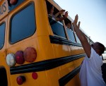 800px-FEMA_-_45056_-_School_Bus_with_children FEMA from wikimedia commons