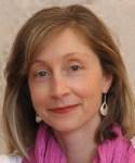 Goldie Millar, Ph.D.