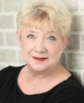 Diane Heacox