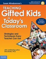 TeachingGiftedKidsinTodaysClassroomNOCD