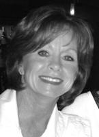 Elizabeth Whitten, PhD FSP author