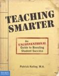 Teaching Smarter