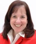 Susan Stone Kessler, Ed.D.