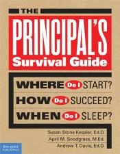 PrincipalsSurvivalGuide