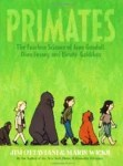 Primates GN