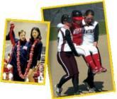 Sportsmanship book cove rdetail (c) Free Spirit Publushing