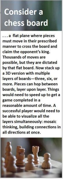 Chess_board_ by Palosirkka wikimedia commons_text copyright Free Spirit Publishing