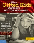 WhenGiftedKidsDon'tHaveAllTheAnswers