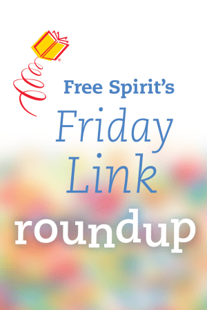 Free Spirit's Friday Link Roundup