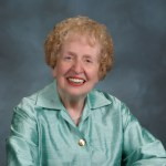 Author Joan Franklin Smutny, M.A.