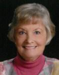 Author Sally Yahnke Walker, Ph.D.