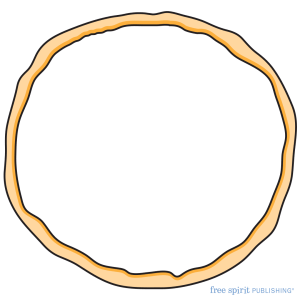 02-16-pizza-graphic