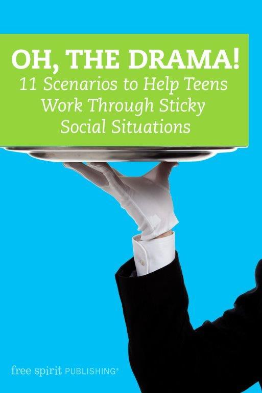 Alternative teen disrobes and jerks it