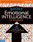 Boost Emotional Intelligence in Students