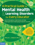 Practical Guide to MHLD for Every Educator