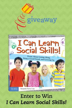 nter to Win I Can Learn Social Skills!
