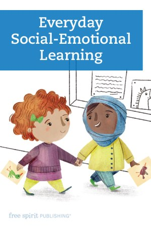 Everyday Social-Emotional Learning