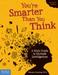 Youre Smarter Than You Think