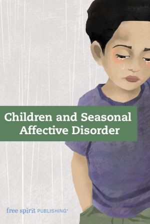 Children and Seasonal Affective Disorder
