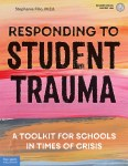 Responding to Student Trauma