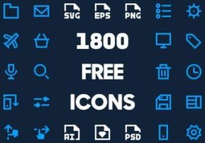 1800-free-minimal-icons-520x245