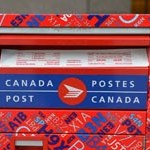 Canada Post to do away with home delivery