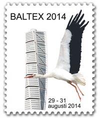Baltex 2014