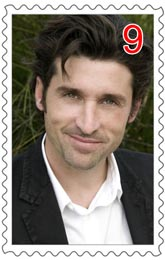 patrick-dempsey-collects-stamps