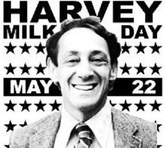 harvey_milk_day_poster