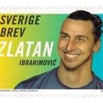 Great footballer honoured