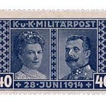 Remembering World War I centenary
