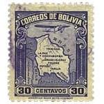 Stamp Wars
