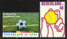 nep1050-postzegels-tennisbal-is-veel-te-klein