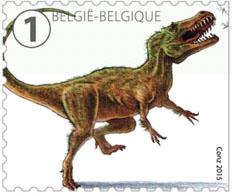 dino-stamp